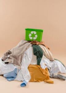 Wieso Wir Besser Nachhaltige Textilien Kaufen Sollten? 1