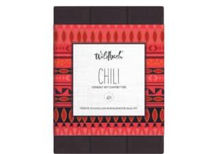 Wildbach Chili