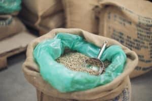 Holm Kaffee - Fair, Transparent Und Nachhaltig 2