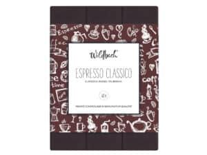 Wildbach Espresso