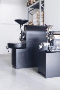 Holm Kaffee - Fair, Transparent Und Nachhaltig 3