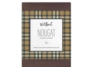Wildbach Nougat