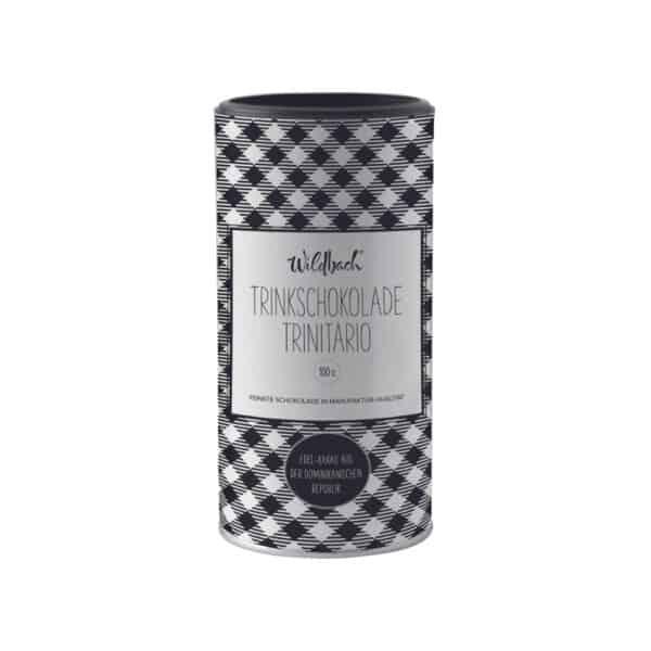 Wiclbach Trinkschokolade