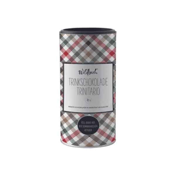 Wildbach Trinkschokolade